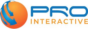 Pro-Interactive.eu - Importator materiale promotionale