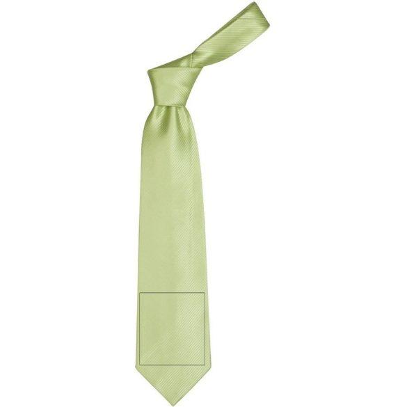Colours necktie