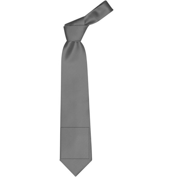 Colours necktie