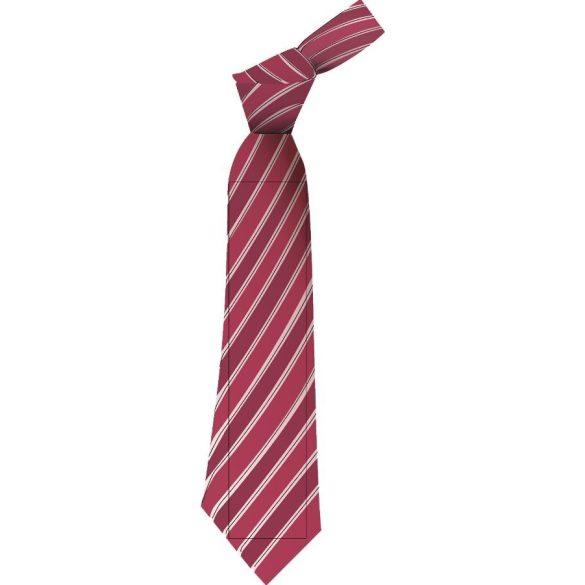 Vivonne necktie