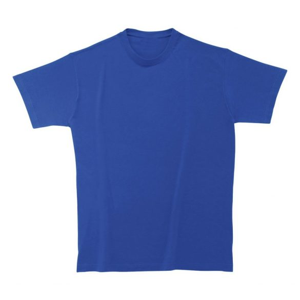 Heavy Cotton T-shirt