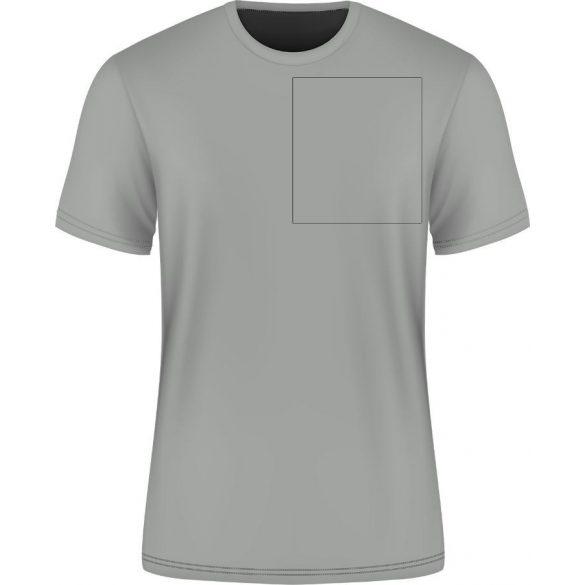 Heavy Cotton T-shirt