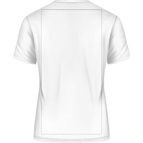 Softstyle Man T-shirt