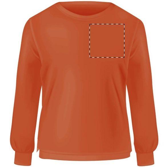 HB Crewneck sweatshirt