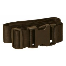 Cravatte luggage strap