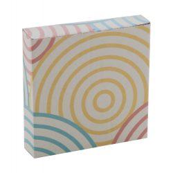 CreaBox Mug 09 custom box