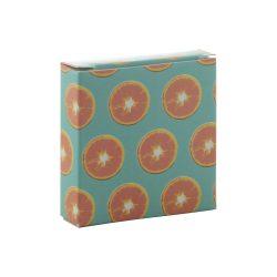 CreaBox PB-277 custom box