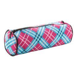 Roppy custom pen case
