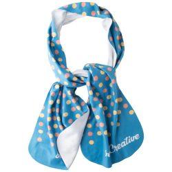 SuboScarf sublimation scarf