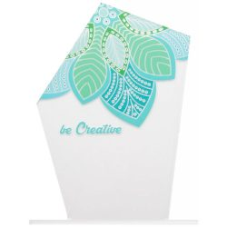 Colorify trophy