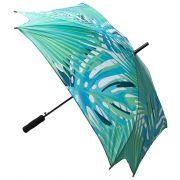 CreaRain Square custom umbrella