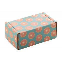 CreaBox Toy A custom box