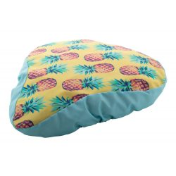 CreaRide bicycle seat cover