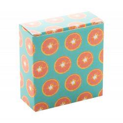 CreaBox Multi R custom box