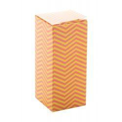 CreaBox Multi S custom box
