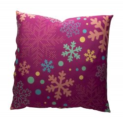SuboCushion S custom cushion cover