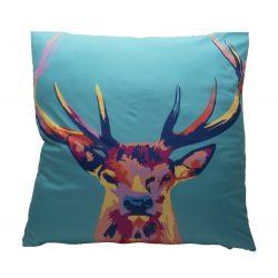 SuboCushion M custom cushion cover