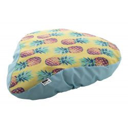 CreaRide RPET bicycle seat cover