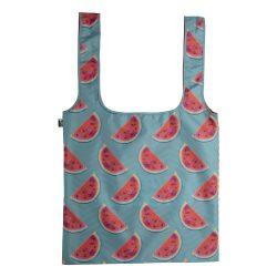SuboShop Fold RPET custom shopping bag