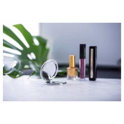 Plumiax pocket mirror