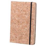 Hartil notebook
