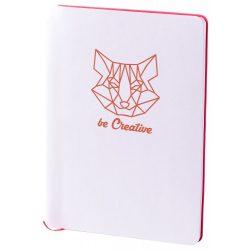 Sider notebook