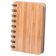 Lemtun notebook
