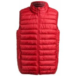 Belsan bodywarmer vest