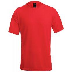 Tecnic Dinamic T sport T-shirt