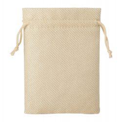 Dacrok pouch