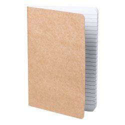 Zurix notebook