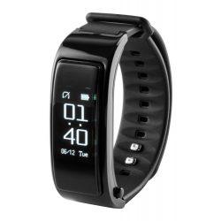 Rusk smart watch