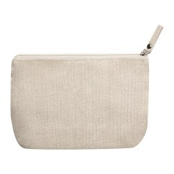 Kreston cosmetic bag