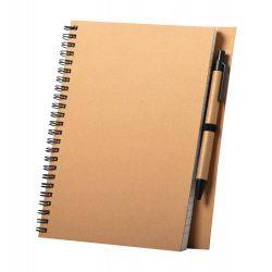 Neyla notebook