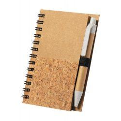 Sulax notebook
