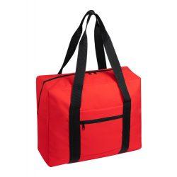 Tarok shoulder bag