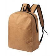 Dons paper backpack