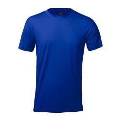 Tecnic Layom sport T-shirt