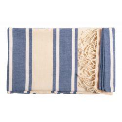 Yistal beach towel