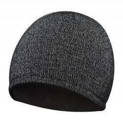 Terban sport winter hat
