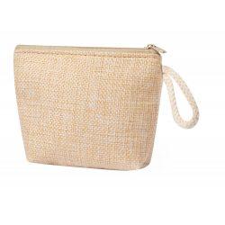 Narse purse