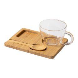 Morkel cup set