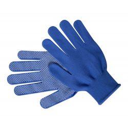 Hetson gloves