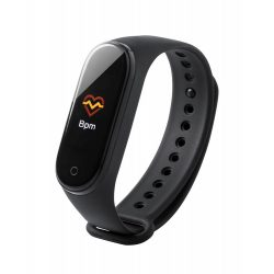 Droy thermometer smart watch