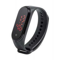 Leroux thermometer bracelet