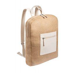 Marnel backpack