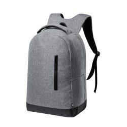 Bulman RPET backpack