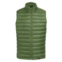 Rostol RPET bodywarmer vest