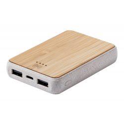 Gorix USB power bank