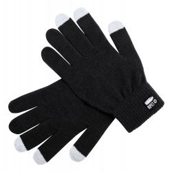 Despil RPET touch screen gloves